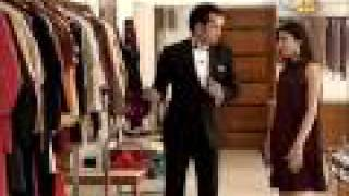HindiChannels.in - Rahul Dulhaniya Le Jayega - Episode 3 - Part 1 - *HQ*