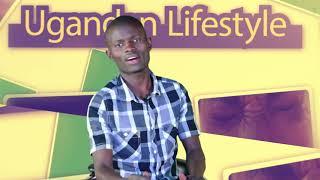 Eyali Muka Diamond Platnumz Hamisa Mobeto yeganye eby'okwegatta ne comedian Eric Omondi