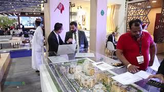nextmove Egypt 2019 Official Show Video