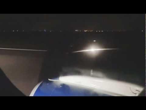 Trip Embraer 190 - Flight 5344 - Rio De Janeiro - Vitória - Salvador