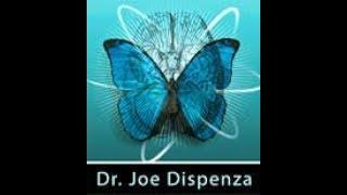 Intelege puterea mintii tale Dr  Joe Dispenza partea 1