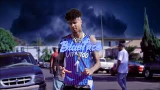 Blueface DM feat. YBN Almighty Jay Instrumental Prod. Ferragamo Beats Instagram bigmoney.jb.mp3