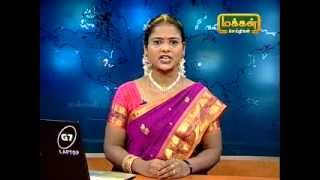 C2C Video Resume- Makkal TV News