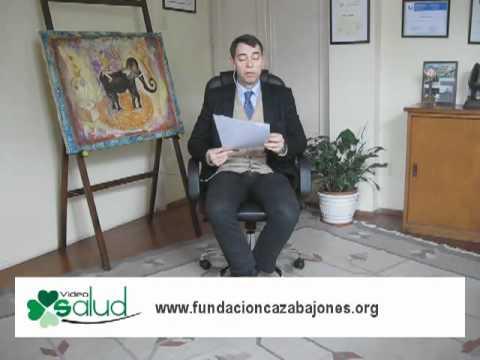 VideoSalud 30 - Las respuestas a sus preguntas | Doovi
