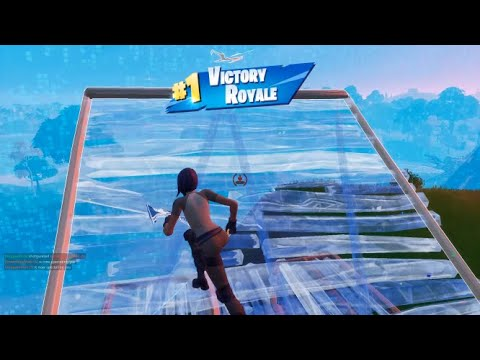 High Kill Solo Vs Squads Gameplay Full Game (Fortnite Season 2 Ps4 Controller)