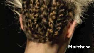 Fall Winter 2012 2013 Hair Makeup Trends Thumbnail