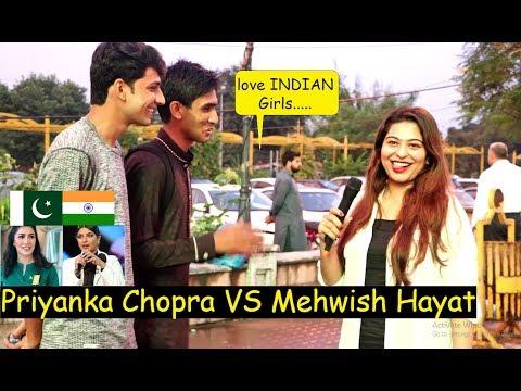 priyanka-chopra-vs-mehwish-hayat---pakistan-reacts---lahorified-speaks