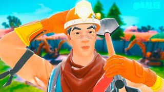 NEW SKIN *COLE* AND NEW PICO IN THE *FORTNITE* DIRECT STORE PLAYING WITH SUBSCRIBERS!!