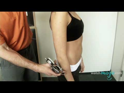 How to lose weight while breast pumping