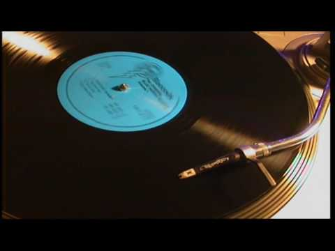 Elvis Presley  Aloha Oe Take 1- 6(SOUNDTRACK BLUE HAWAII)(DJ BERTI1972)
