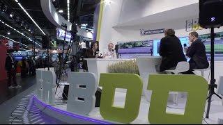видео Сельхозпроизводители должны быть независимыми