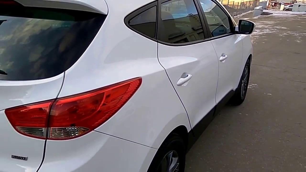 Подержанные автомобили hyundai ix35 по отличным ценам в автосалоне компании транстехсервис. Ix35 с пробегом в казани, чебоксарах, челнах, ижевске, уфе и йошкар-оле.