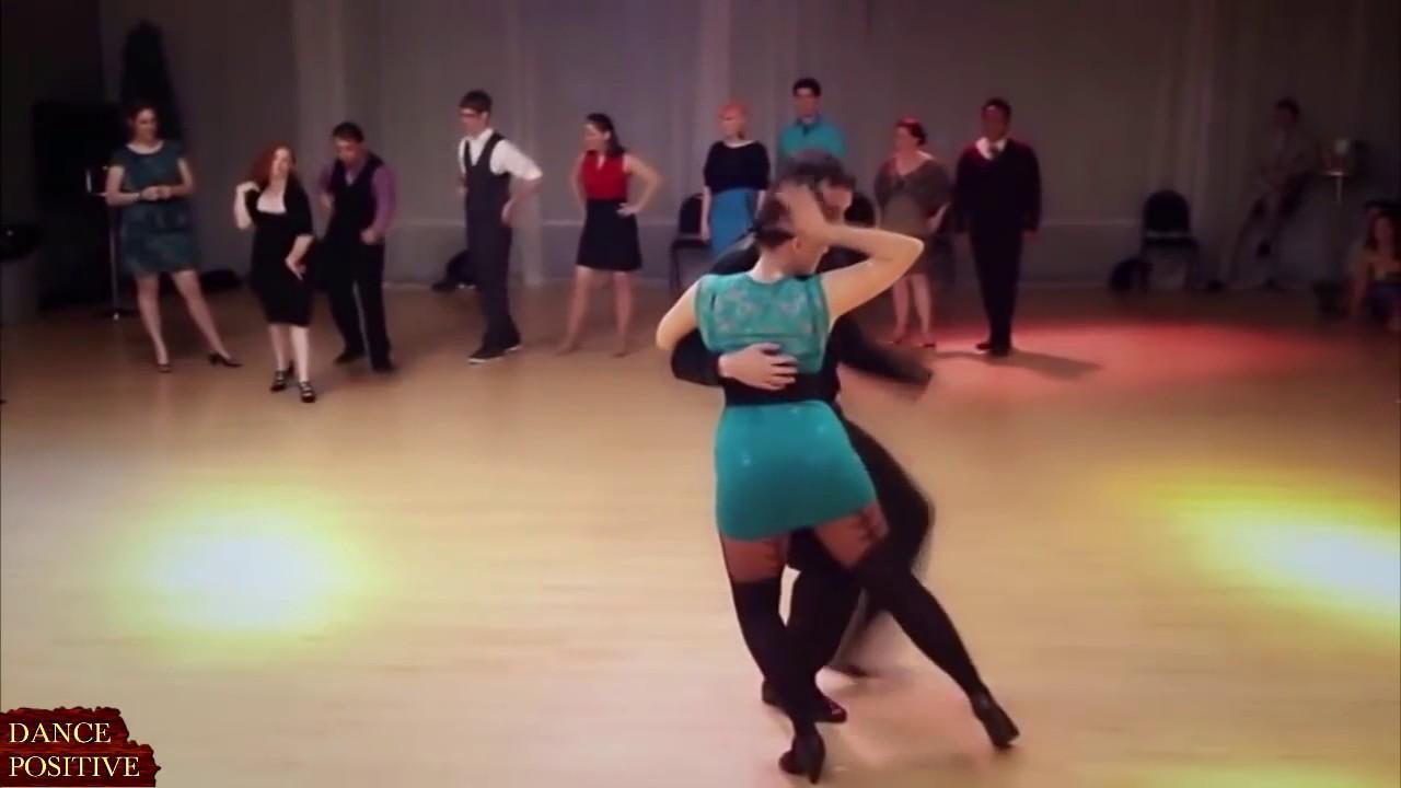 Танец booty dance super порно