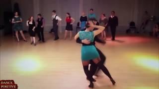 ЦЫГАНОЧКА  СЕКСУАЛЬНО !!! Танец