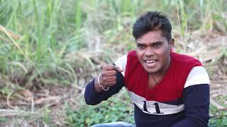 Pichese Kya Dekthi Hea ? #Comedy # पिछेसे क्या देखती हे ? #Chotu Comedy #Hindi Comedy 2019