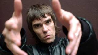 Watch Ian Brown Shadow Of A Saint video