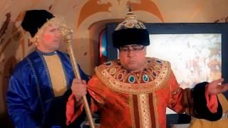 Копия видео Юбилей 50 лет Олега Леонидовича(, 2014-02-16T22:45:29.000Z)