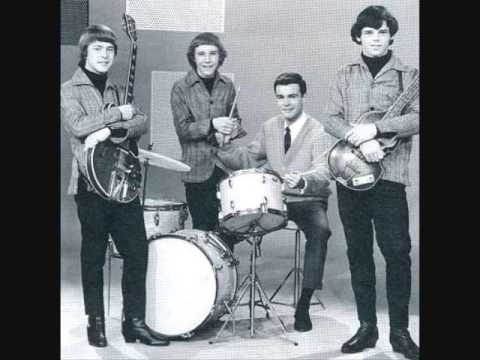 The McCoys, Come on lets go, stereo.wmv