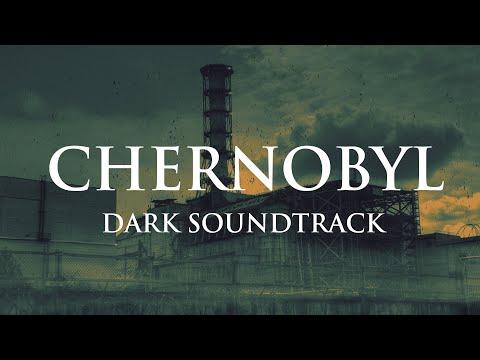 Chernobyl Dark Music