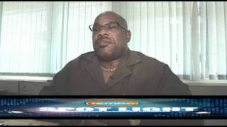 St Lucia Minister Richard Frederick Environmental Hazard Spotlight pt. 1