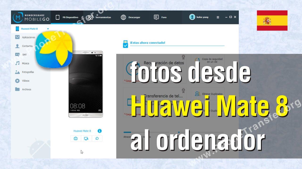 descargar huawei appgallery gratis (android)