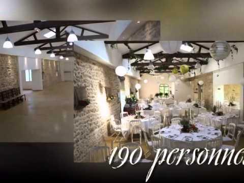 Domaine De Nodris 33180 Vertheuil Location De Salle Gironde