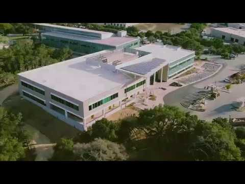 The Creation Of Montage Medical Group Building A Youtube