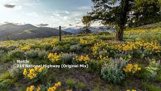 Melchi - 214 National Highway (Original Mix)[TAROAS030]