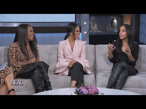 The Ladies of 'Queen Sugar' Get Personal