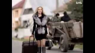 Эрика Герцег (Видео об участнице шоу