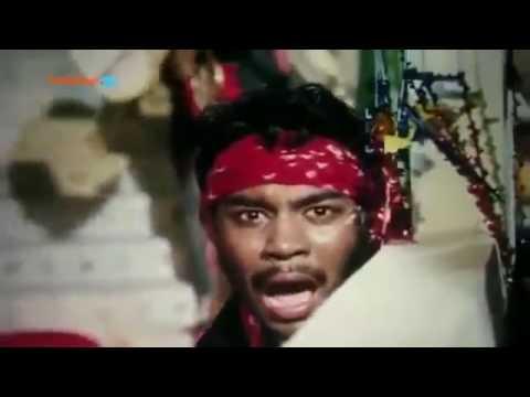 Bangla song bita naire mati naire etihas moushimi& Itihas Bangla Movie