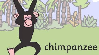 Animals name for kids / Kids vocabulary / Learn animals name with picture in english / Pre school
