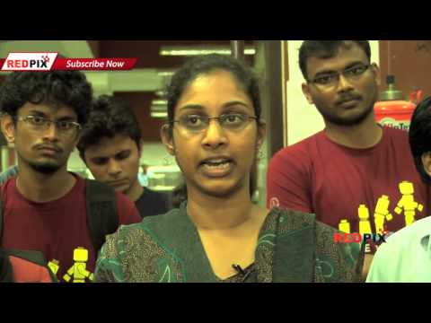 download Chennai IIT students -- Boycott the Food - Rotten food -- high price - Red Pix