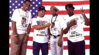 Watch 2 Live Crew Shake A Lil Somethin video