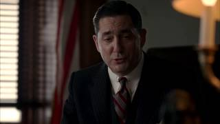 Boardwalk Empire Season 5: Episode #2 Preview (HBO)