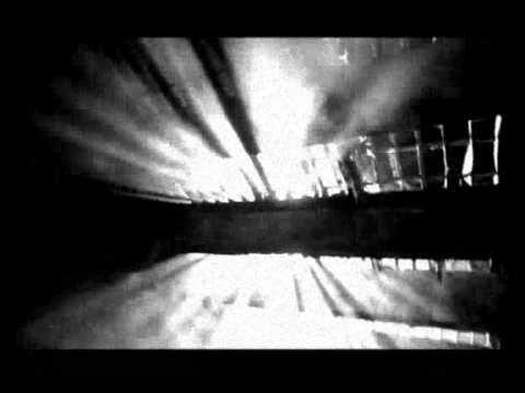 Havoc Unit - Ignoratio Elenchi [Reversed Genesis]