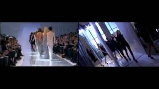 Albert Kriemler on Spring/Summer 2010 Thumbnail