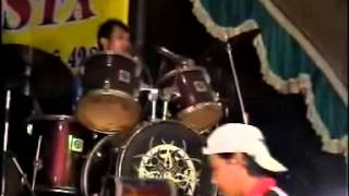Video [Dangdut Lawas] - Putri Xenia Lagu Lama Dangdut Hot Asik download MP3, 3GP, MP4, WEBM, AVI, FLV Desember 2017