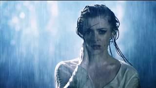 S.Martin  - Dancing In The Rain [2018] YouTube Videos
