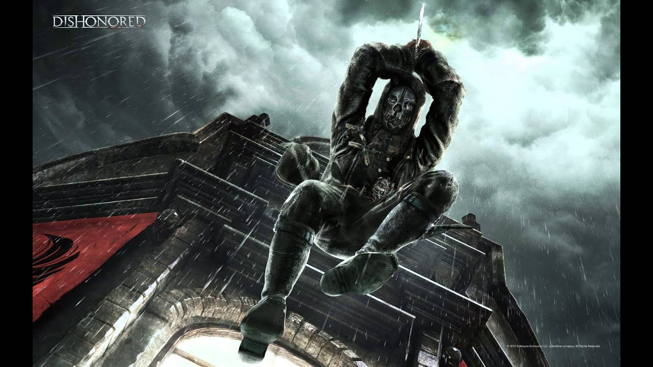 top 10 video game backgrounds hd youtube
