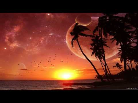 Alliance - Distant Planet (Original Mix)