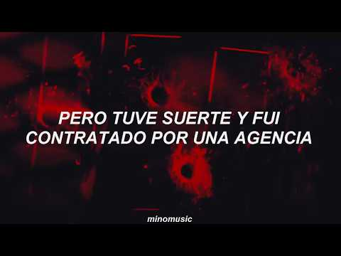 We Are Bulletproof Pt. 2 - BTS [Traducida Al Español]