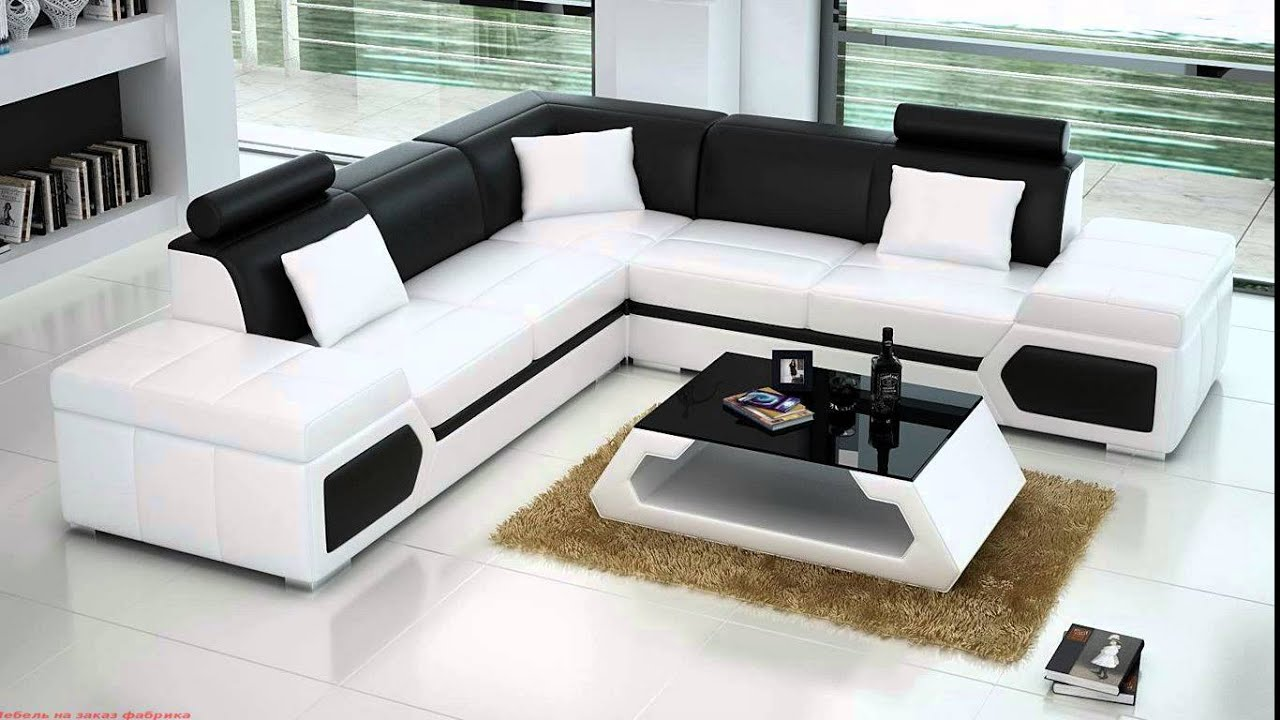 Best Sofas 14 Best Sofas And Couches You Can In 2018 Gear Patrol  TheSofa