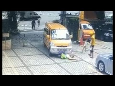 Insurance Fraud Fail Compilation- Insurance Scam