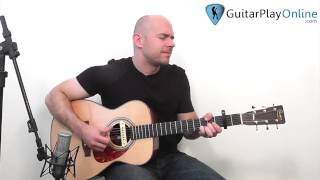 Is This Love Bob Marley Acoustic Guitar Solo Cover Viol o Fingerstyle.mp3