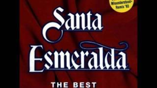 La Casa Del Sol Naciente - Santa Esmeralda