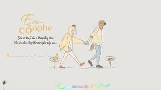 Em Có Nghe   Kha   「MV Lyrics HD」