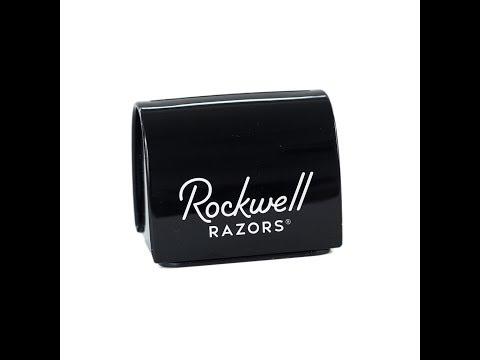 rockwell-razors-blade-safe-blade-bank-introduction