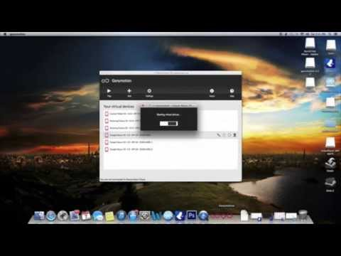 How to play Clash of Clans on Mac
