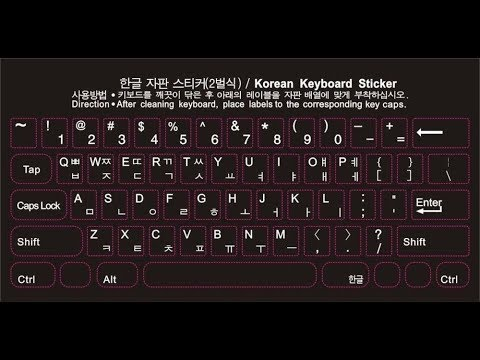 перевести рабочий стол корейский на русский компьютер чили, карри
